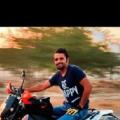 haron, 29, Kuwait City, Kuwait