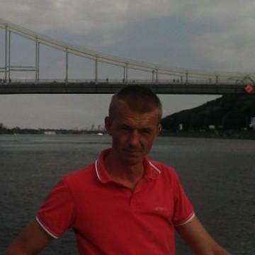 Roman Brechko, 42, Sjevjerodonets'k, Ukraine