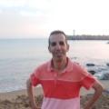 toufik dimmi, 53, Algiers, Algeria