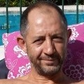 SERDAR AKIN, 55, Istanbul, Turkey