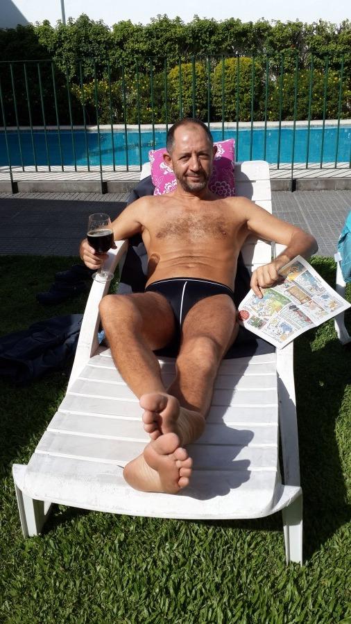 SERDAR AKIN, 56, Istanbul, Turkey