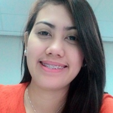Ericka, 26, Manila, Philippines