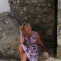 Anna, 54, Lipetsk, Russian Federation