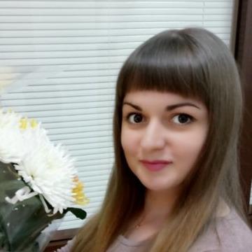 Anastasiya, 34, Kursk, Russian Federation