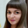 Anastasiya, 36, Kursk, Russian Federation