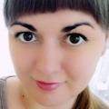Anastasiya, 37, Kursk, Russian Federation