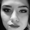 Anna, 21, Kiev, Ukraine