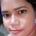 Jessa Arnaiz, 25, Singapore, Singapore