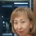 Ainagul, 38, Astana, Kazakhstan