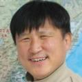 Jaejun Park, 51, Seoul, South Korea