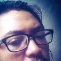 Indra Triad, 39, Bandung, Indonesia