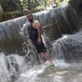 awaly, 35, Beyrouth, Lebanon