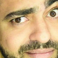 joseph eshak, 33, Hurghada, Egypt