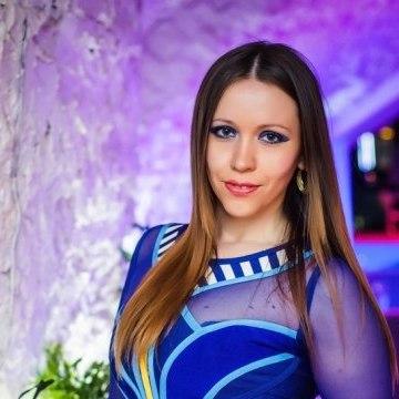 Victoria, 33, Rostov-on-Don, Russian Federation