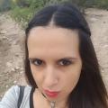 Micka, 29, Cordova, Argentina