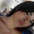 Andrea Espinosa, 29, Antigua Guatemala, Guatemala