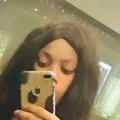 Leatitia Zokou, 25, Yamoussoukro, Cote D'Ivoire