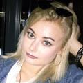 Talia, 24, Kharkiv, Ukraine