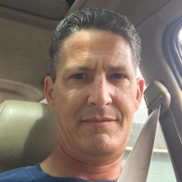 Donald anderson, 51, Phoenix, United States