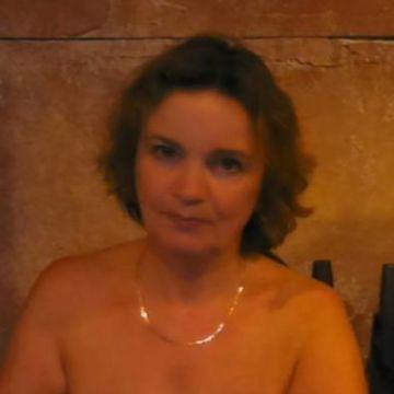 Valentina, 49, Volgograd, Russian Federation