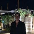 ahmed egypt, 31, Cairo, Egypt