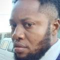 Ask me, 32, Lagos, Nigeria