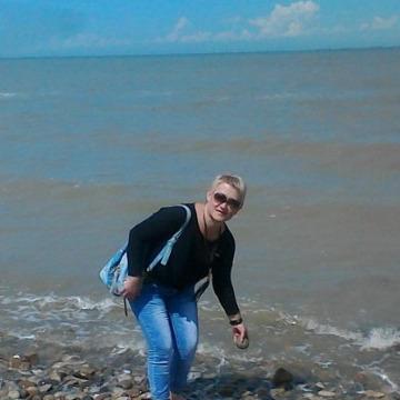 Ирина, 52, Yeysk, Russian Federation