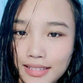Nicalyn, 18, Bacoor City, Philippines