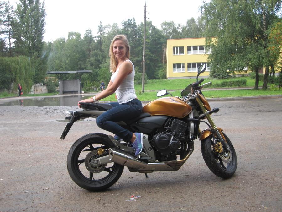 Наташа, 36, Kaliningrad, Russian Federation