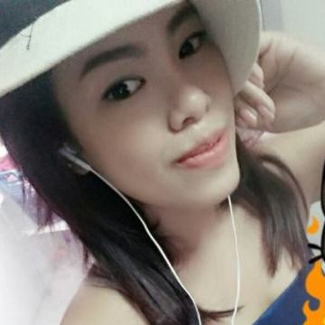 sasi, 33, Ban Phai, Thailand