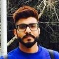 Ashish Singh Jayshoor, 28, Saint Petersburg, Russian Federation