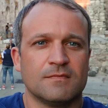 Владимир, 43, Kishinev, Moldova
