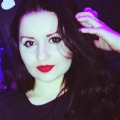 Виктория, 29, Kishinev, Moldova