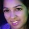 Desiree castro, 29, Lima, Peru