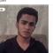 Huseyn, 19, Baku, Azerbaijan