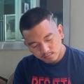 AJ, 27, Cagayan De Oro, Philippines