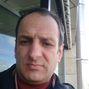 numi, 48, Ankara, Turkey