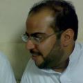 Ask me, 46, Al Hofuf, Saudi Arabia