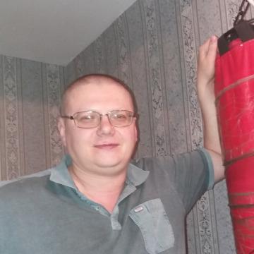 Игорь, 40, Ekibastuz, Kazakhstan