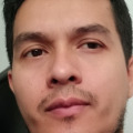 Romero Nadith, 35, Sincelejo, Colombia