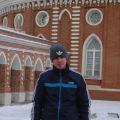 Иван, 30, Tiraspol, Moldova