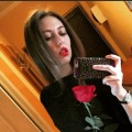 Katrina, 30, Krasnoyarsk, Russian Federation
