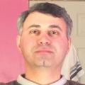 Joni, 47, East Orange, United States