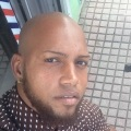 Sexi, 31, Santo Domingo, Dominican Republic