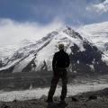 Vadim, 41, Krasnodar, Russian Federation