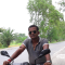 Pankaj Bhadra, 34, Khulna, Bangladesh