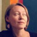 Tatyana, 37, Saint Petersburg, Russian Federation
