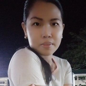 miles, 26, Cebu, Philippines
