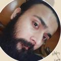 Akshay Kumar, 24, Shimla, India