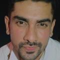 Nikhil Sharma, 29, Bangalore, India